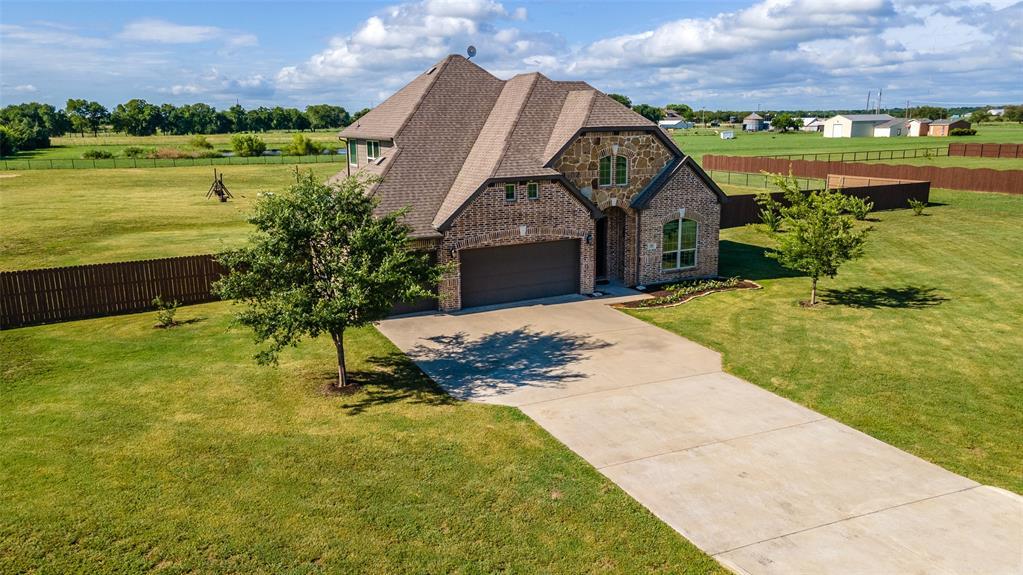 306 The Trails  Drive, Blue Ridge, Texas 75424 - Acquisto Real Estate best mckinney realtor hannah ewing stonebridge ranch expert