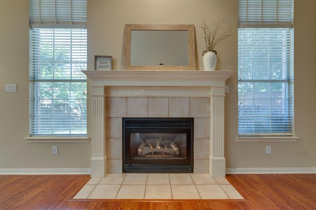 3417 Beckingham  Court, Flower Mound, Texas 75022 - acquisto real estate best luxury buyers agent in texas shana acquisto inheritance realtor