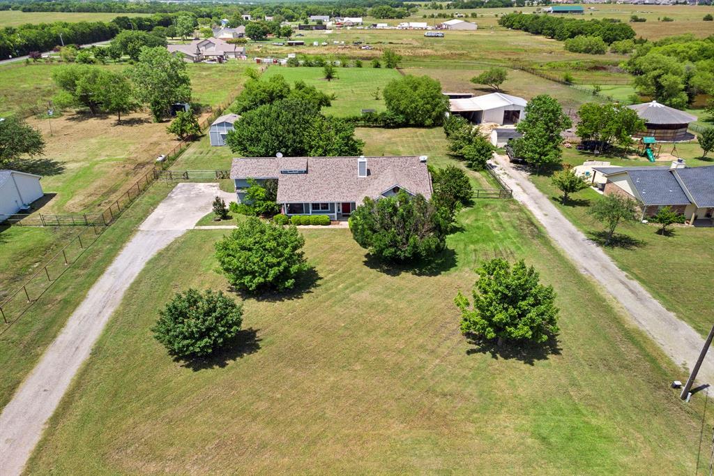 10361 County Road 491  Princeton, Texas 75407 - acquisto real estate best allen realtor kim miller hunters creek expert