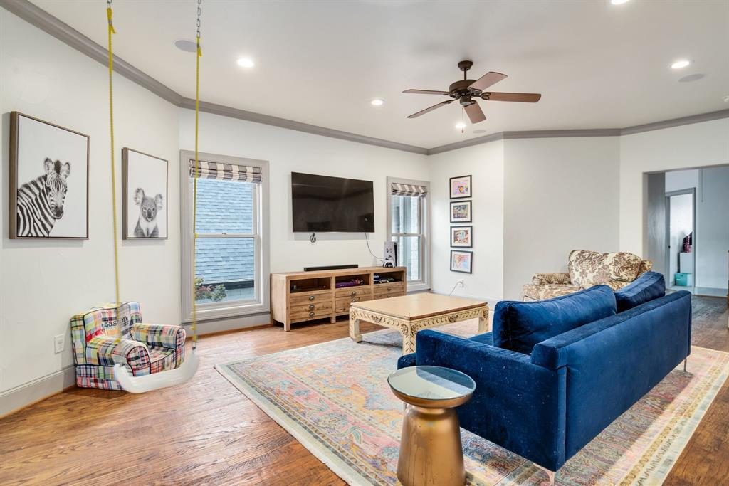 3508 Mcfarlin  Boulevard, University Park, Texas 75205 - acquisto real estate best photo company frisco 3d listings