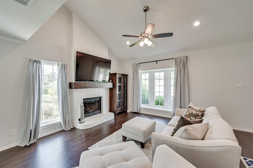 528 Yellowstone  Drive, Grapevine, Texas 76051 - acquisto real estate best highland park realtor amy gasperini fast real estate service
