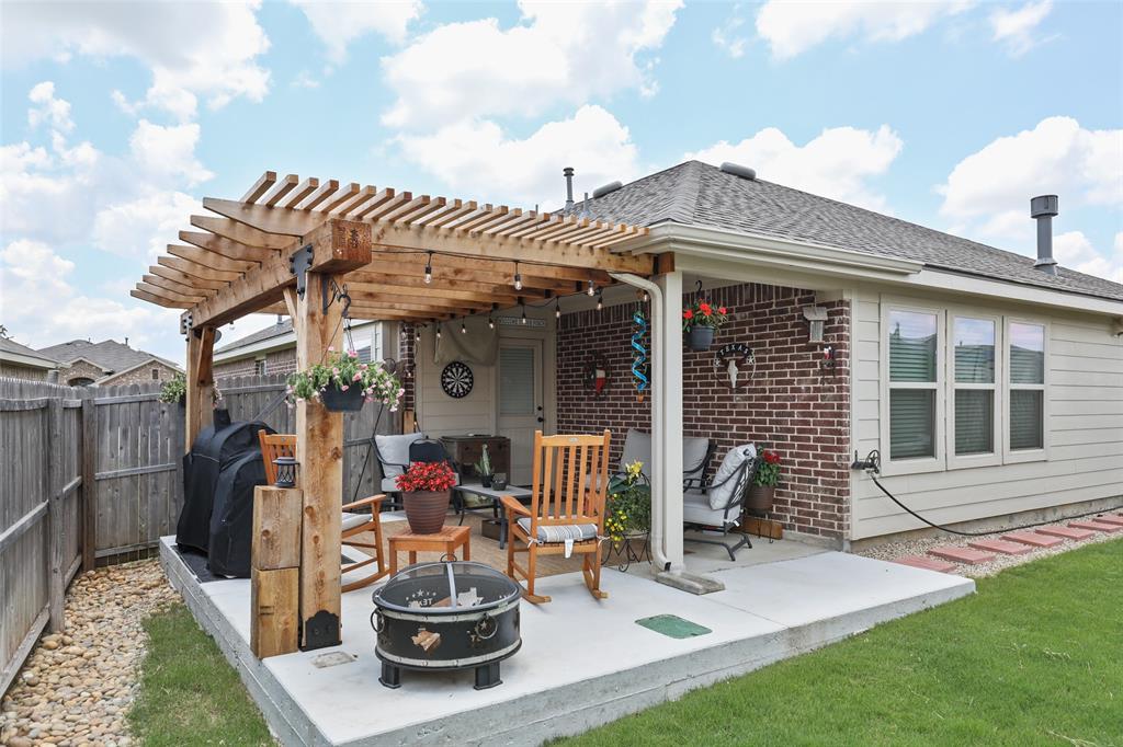 14632 Sundog  Way, Fort Worth, Texas 76052 - acquisto real estate best realtor dfw jody daley liberty high school realtor