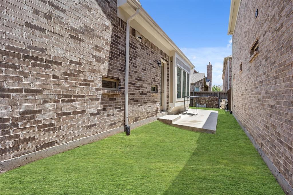 8251 Lindsay  Gardens, The Colony, Texas 75056 - acquisto real estate nicest realtor in america shana acquisto