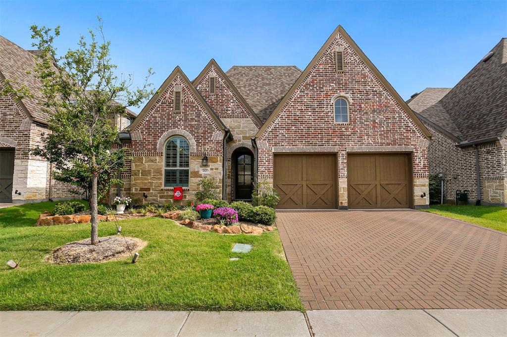 2825 Montreaux  The Colony, Texas 75056 - Acquisto Real Estate best plano realtor mike Shepherd home owners association expert