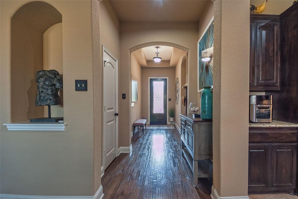 5617 Iceberg  Court, Midlothian, Texas 76065 - acquisto real estate best allen realtor kim miller hunters creek expert