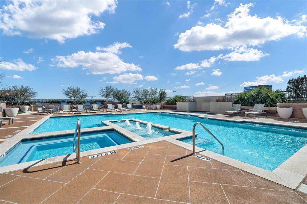 330 Las Colinas  Boulevard, Irving, Texas 75039 - acquisto real estate best photo company frisco 3d listings