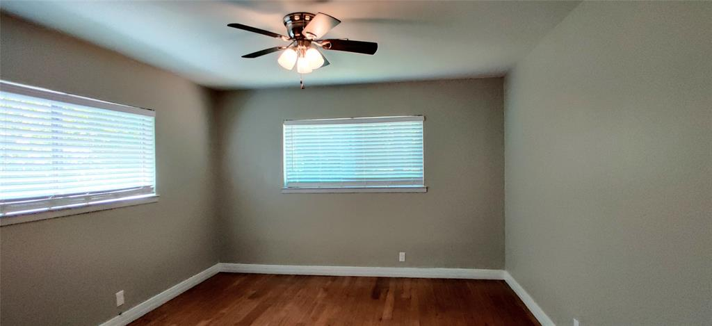 411 Bradley  Street, Denton, Texas 76201 - acquisto real estate best realtor dallas texas linda miller agent for cultural buyers