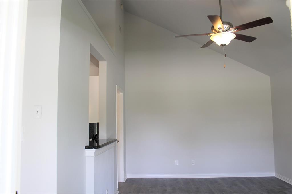 1606 15th  Place, Plano, Texas 75074 - acquisto real estate best the colony realtor linda miller the bridges real estate