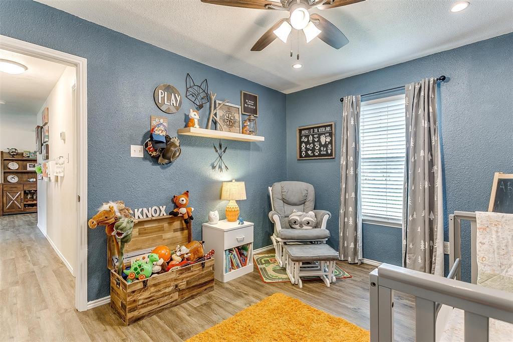 324 Howard  Road, Weatherford, Texas 76088 - acquisto real estate best realtor dfw jody daley liberty high school realtor