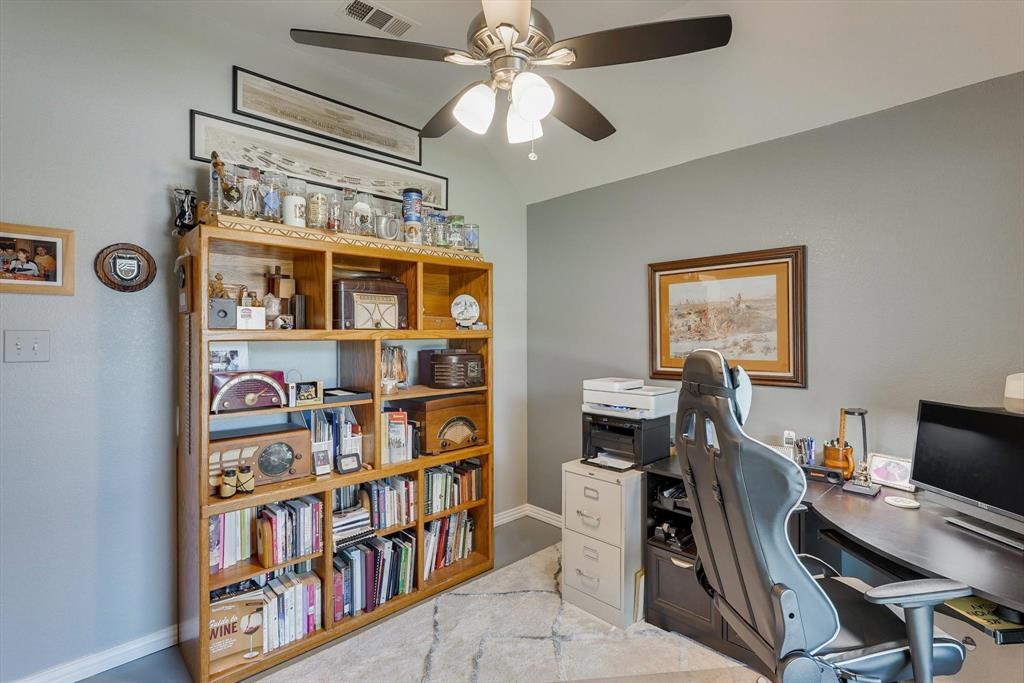213 Longmeadow  Drive, Coppell, Texas 75019 - acquisto real estate best negotiating realtor linda miller declutter realtor
