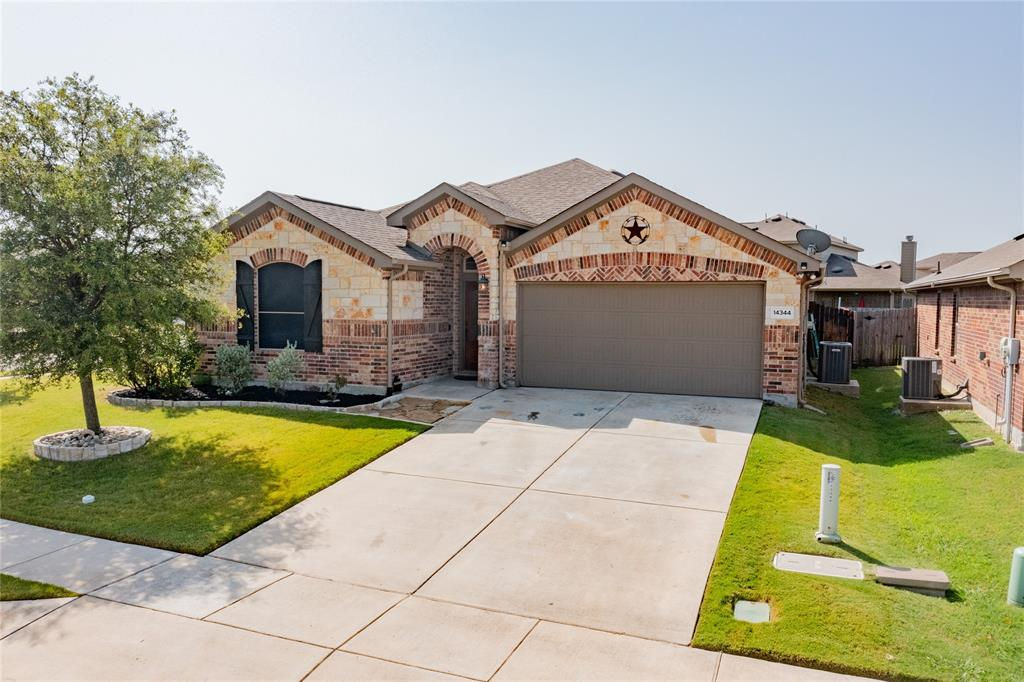 14344 Broomstick  Road, Fort Worth, Texas 76052 - Acquisto Real Estate best mckinney realtor hannah ewing stonebridge ranch expert