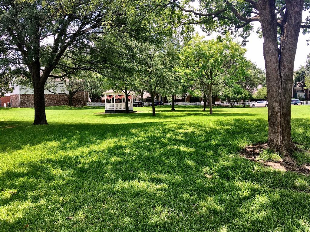 4105 Elmhill  Drive, Plano, Texas 75024 - acquisto real estate best listing photos hannah ewing mckinney real estate expert