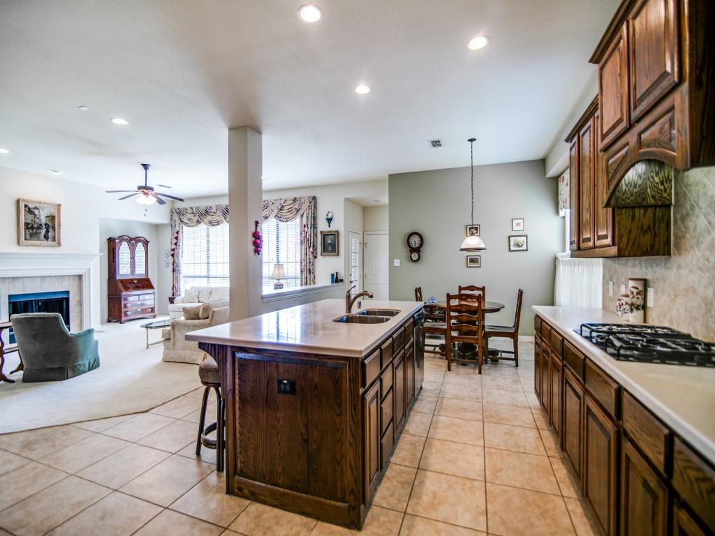 7619 Forest Ridge  Trail, Sachse, Texas 75048 - acquisto real estate best highland park realtor amy gasperini fast real estate service