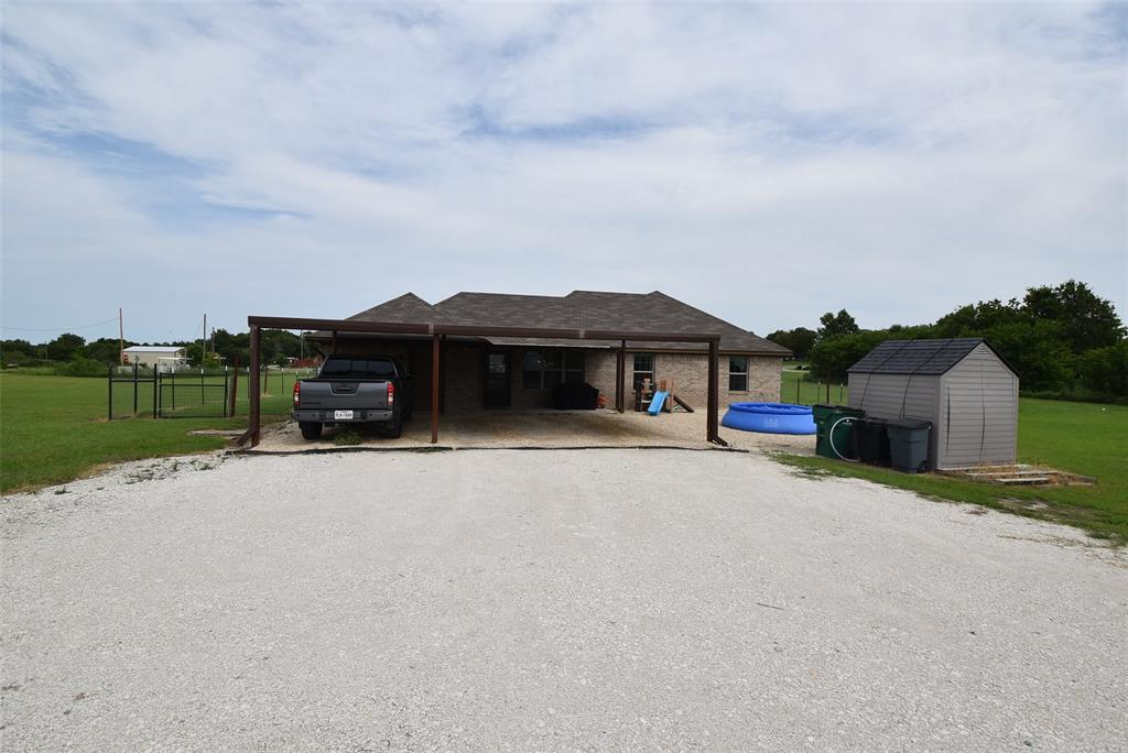 306 Washington  Street, Penelope, Texas 76676 - acquisto real estate best investor home specialist mike shepherd relocation expert