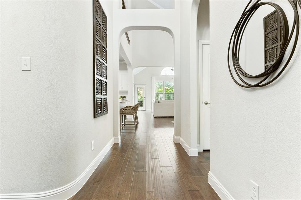 7208 Nirvana  Circle, North Richland Hills, Texas 76182 - acquisto real estate best prosper realtor susan cancemi windfarms realtor