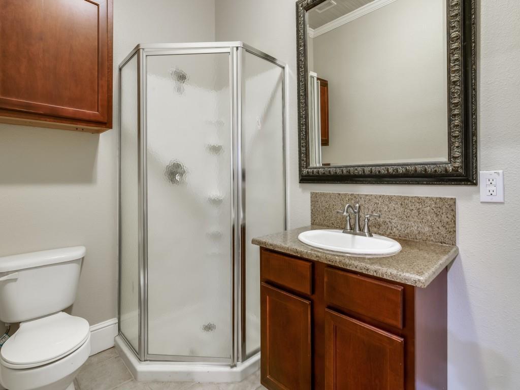 315 Lucas  Road, Lucas, Texas 75002 - acquisto real estate best listing photos hannah ewing mckinney real estate expert
