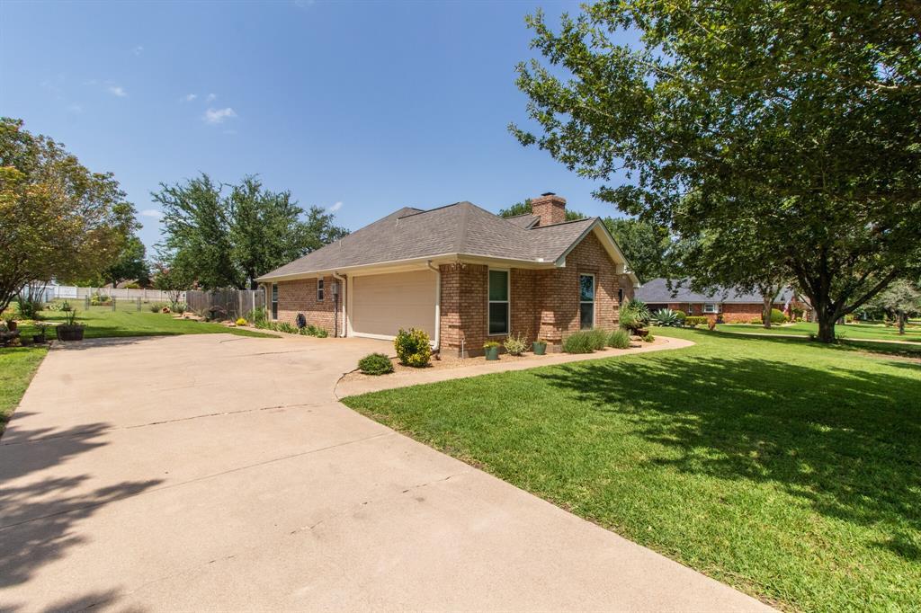 111 Suburban  Drive, Ovilla, Texas 75154 - Acquisto Real Estate best mckinney realtor hannah ewing stonebridge ranch expert