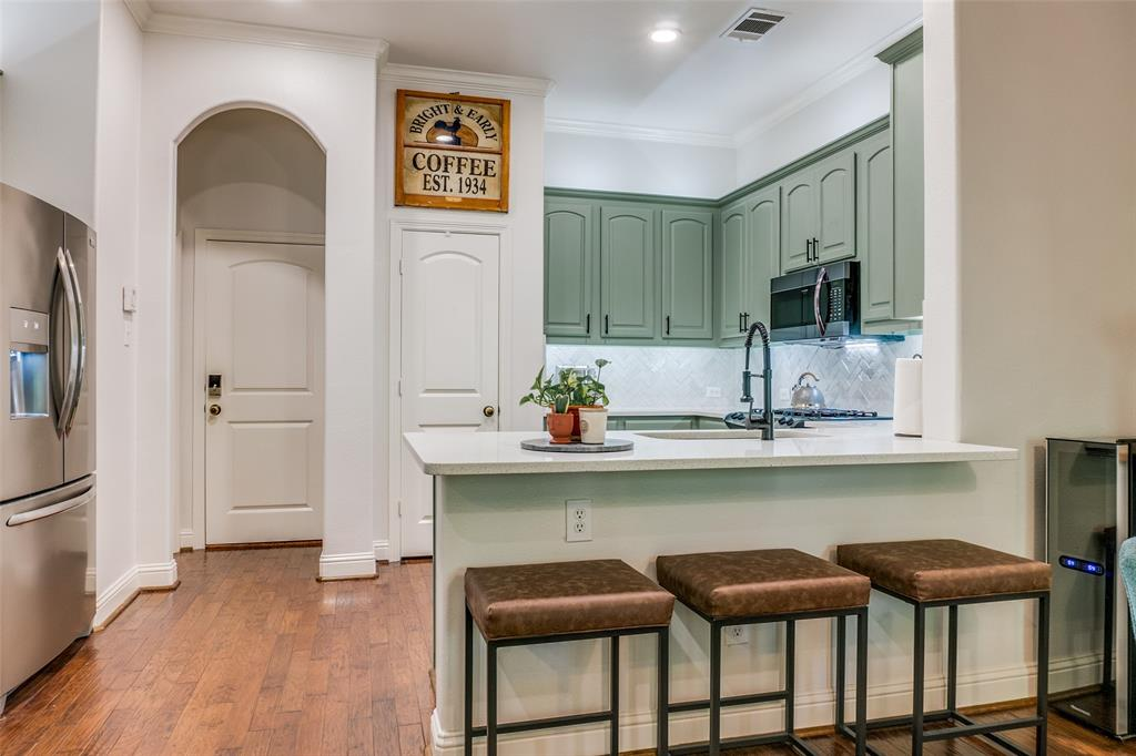 8821 Tudor  Place, Dallas, Texas 75228 - acquisto real estate best highland park realtor amy gasperini fast real estate service