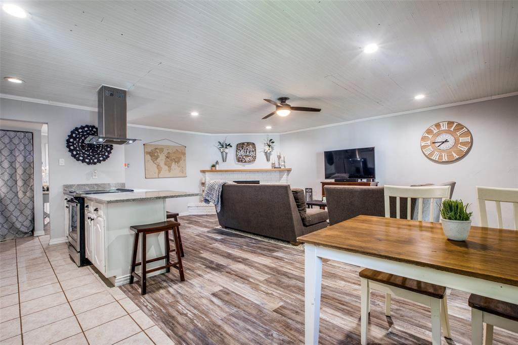 519 Fairhaven  Drive, Allen, Texas 75002 - acquisto real estate best celina realtor logan lawrence best dressed realtor