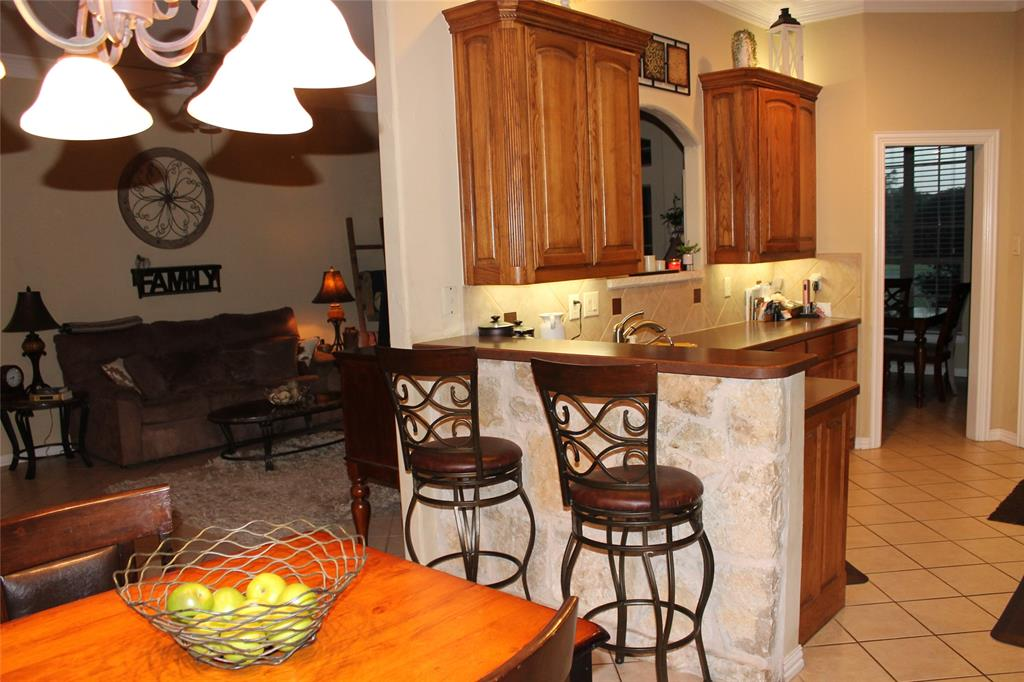 152 Savannah  Drive, Brock, Texas 76087 - acquisto real estate best real estate company in frisco texas real estate showings