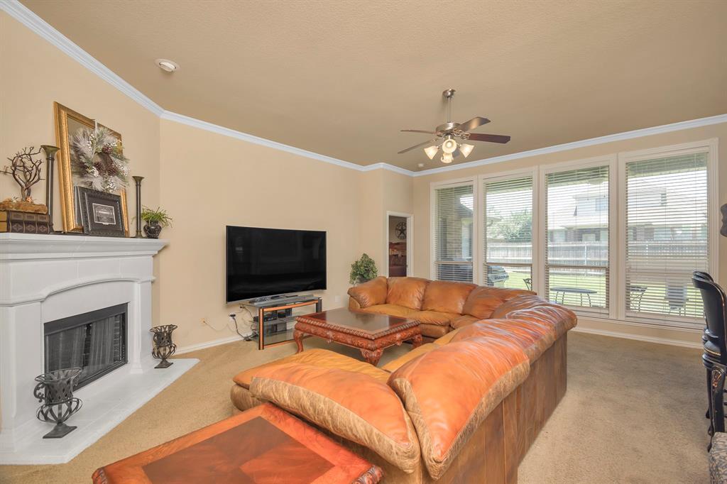 2725 Los Gatos  Lane, Fort Worth, Texas 76131 - acquisto real estate best highland park realtor amy gasperini fast real estate service