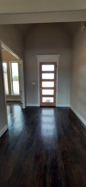 1034 Laramie  Peaster, Texas 76088 - acquisto real estate best allen realtor kim miller hunters creek expert