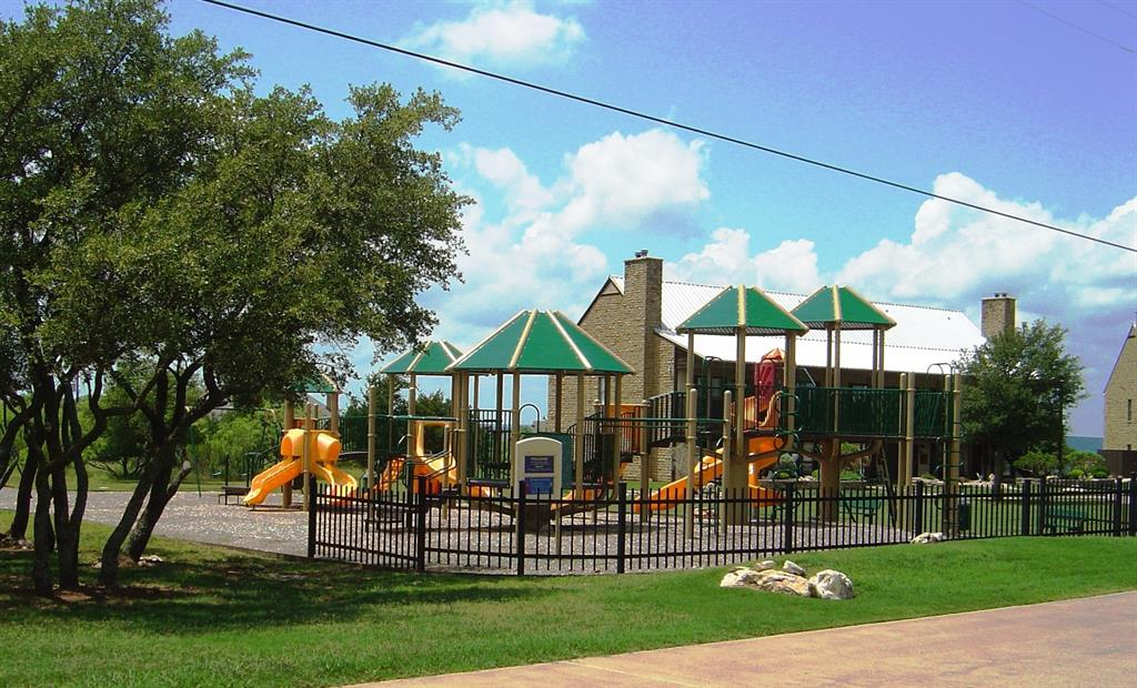 245 Bay Hill  Drive, Possum Kingdom Lake, Texas 76449 - acquisto real estate best real estate idx dilusso marketing mike acquisto