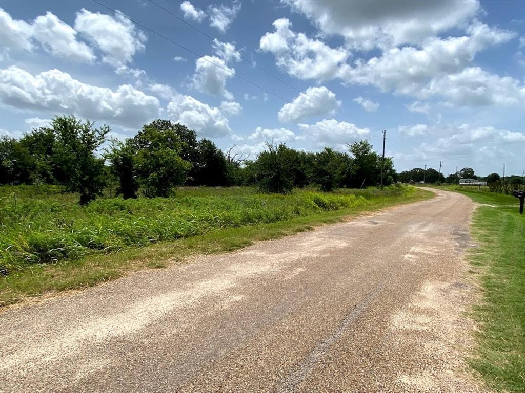 14975 Chris  Trail, Kemp, Texas 75143 - acquisto real estate best highland park realtor amy gasperini fast real estate service