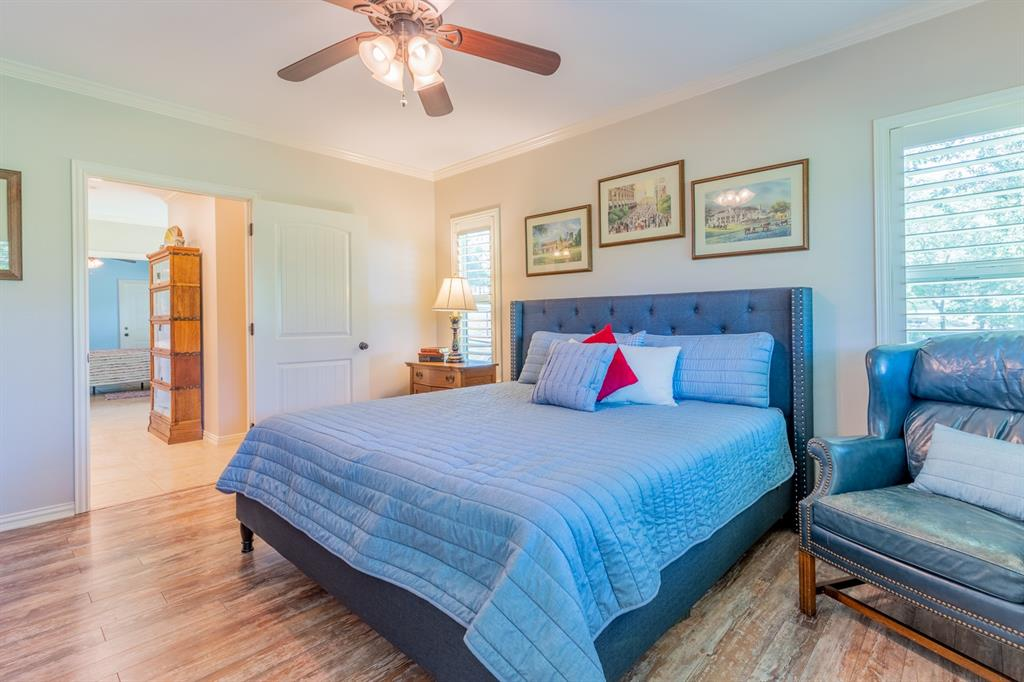 254 County Road 2229  Mineola, Texas 75773 - acquisto real estate best negotiating realtor linda miller declutter realtor