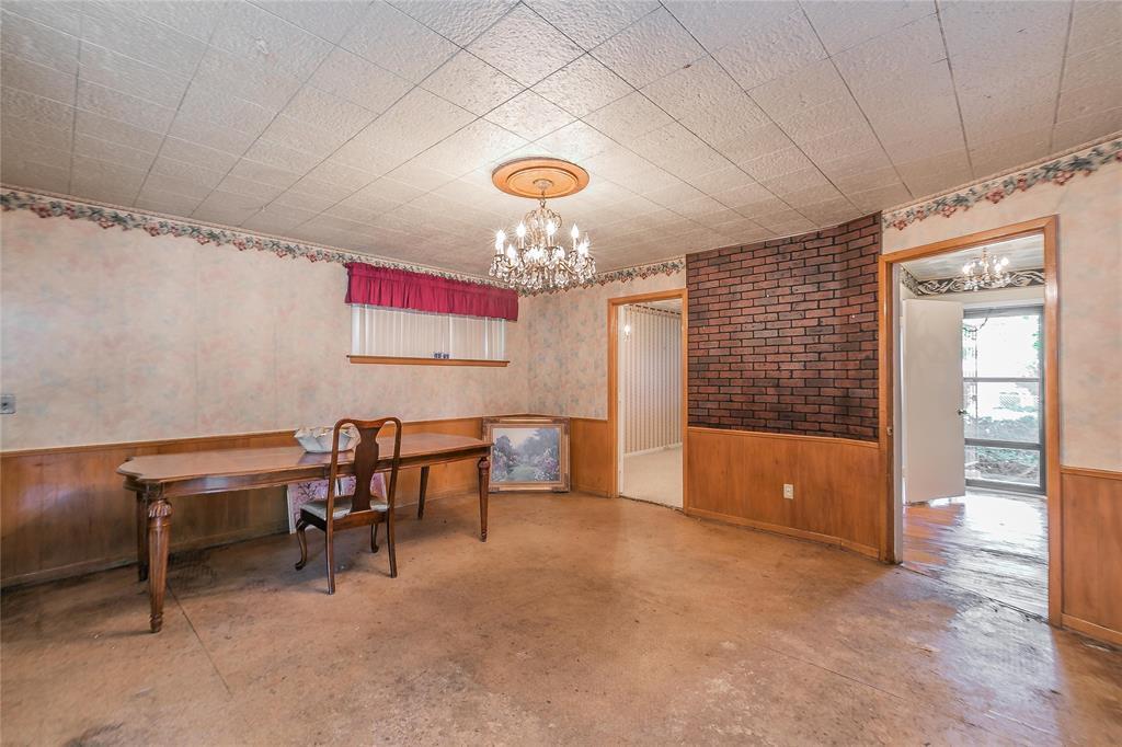 4341 Kolloch  Drive, Dallas, Texas 75216 - acquisto real estate best plano real estate agent mike shepherd