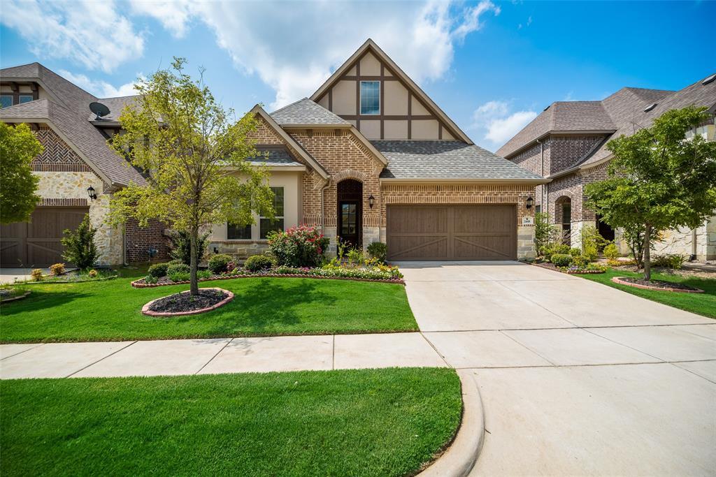 2448 Mare  Road, Carrollton, Texas 75010 - acquisto real estate nicest realtor in america shana acquisto