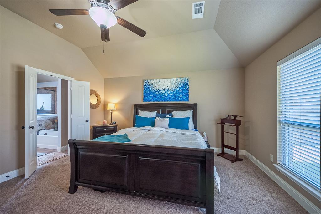 5617 Iceberg  Court, Midlothian, Texas 76065 - acquisto real estate best investor home specialist mike shepherd relocation expert