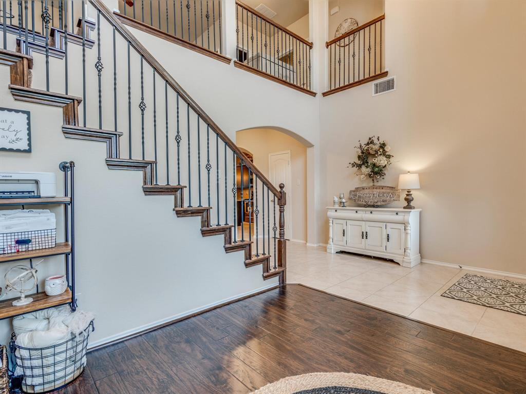 5700 Coventry  Drive, Prosper, Texas 75078 - acquisto real estate best flower mound realtor jody daley lake highalands agent of the year