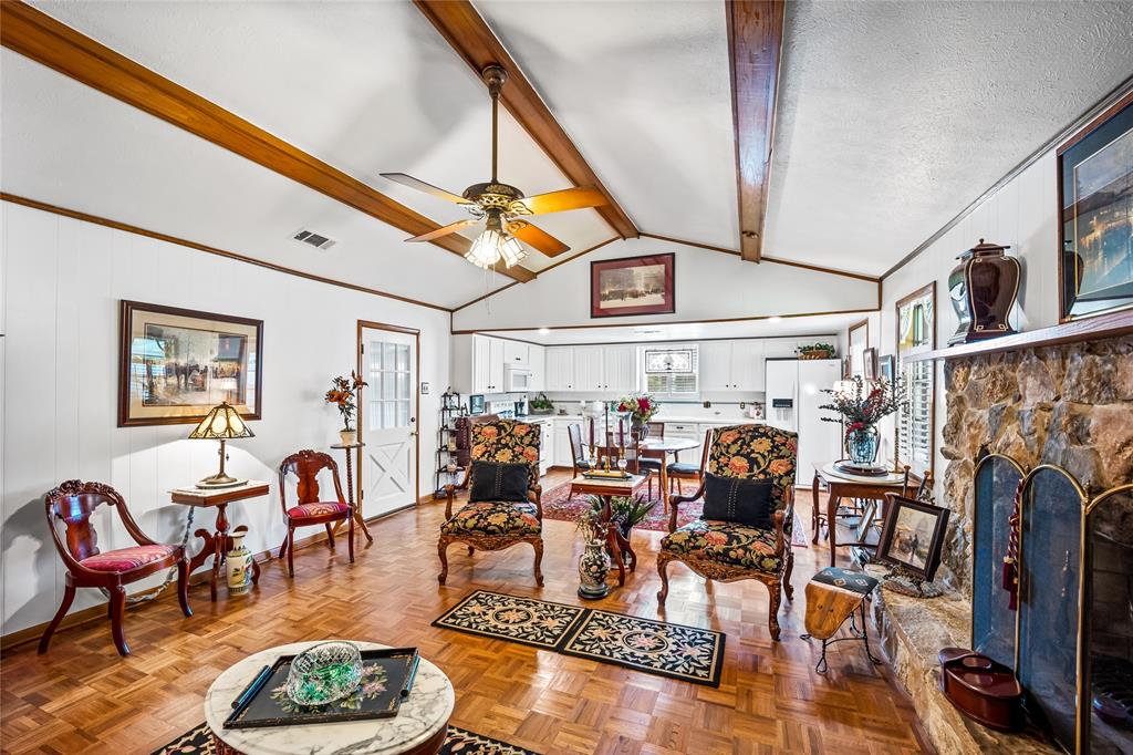 2002 Benjamin  Road, Irving, Texas 75060 - acquisto real estate best real estate company to work for