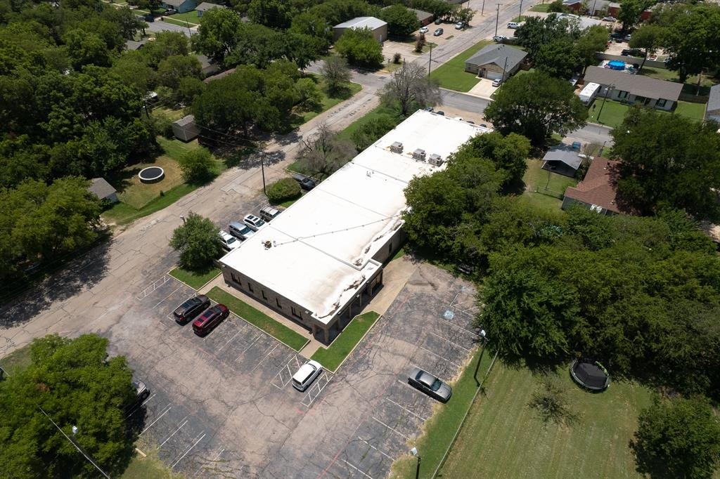 1300 Anglin  Street, Cleburne, Texas 76031 - acquisto real estate best realtor dfw jody daley liberty high school realtor