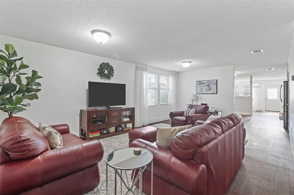 16600 Jasmine Springs  Drive, Fort Worth, Texas 76247 - acquisto real estate best luxury buyers agent in texas shana acquisto inheritance realtor