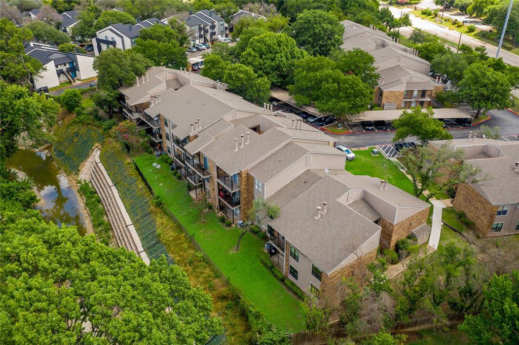 8109 Skillman  Street, Dallas, Texas 75231 - acquisto real estate smartest realtor in america shana acquisto