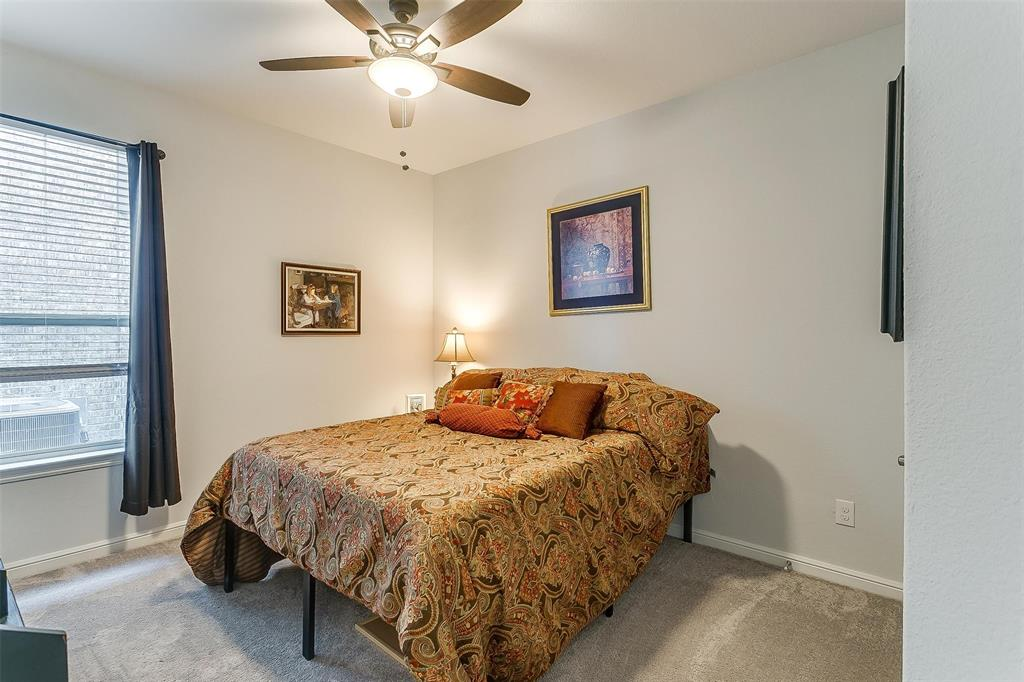 841 Doe Meadow  Drive, Fort Worth, Texas 76028 - acquisto real estate best realtor dfw jody daley liberty high school realtor