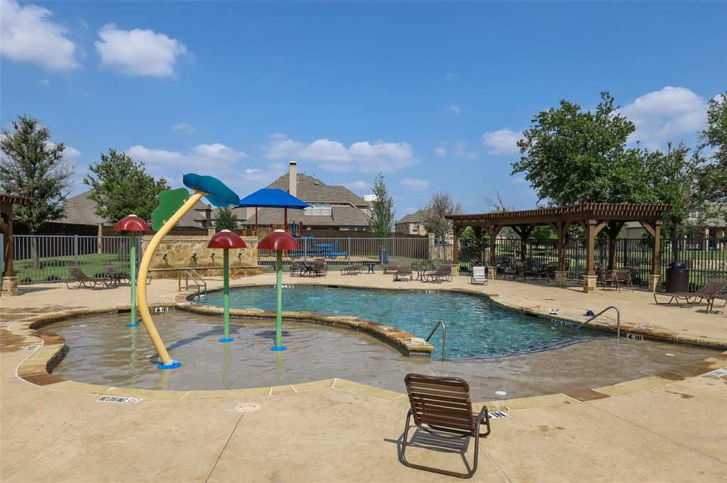 479 Dry Canyon  Drive, Frisco, Texas 75036 - acquisto real estate best real estate follow up system katy mcgillen
