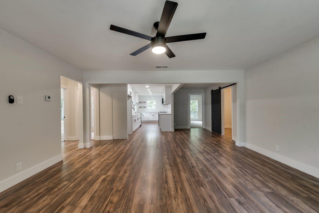 1237 Fuller  Drive, Dallas, Texas 75218 - acquisto real estate best the colony realtor linda miller the bridges real estate