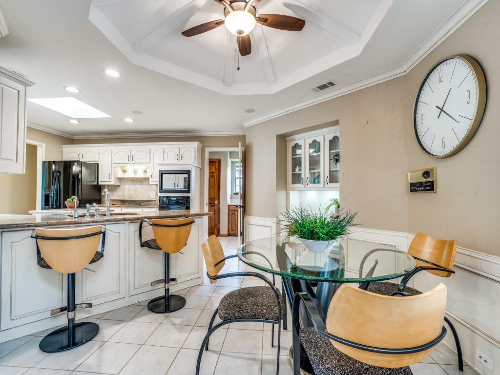 1505 Thames  Drive, Plano, Texas 75075 - acquisto real estate best real estate company in frisco texas real estate showings
