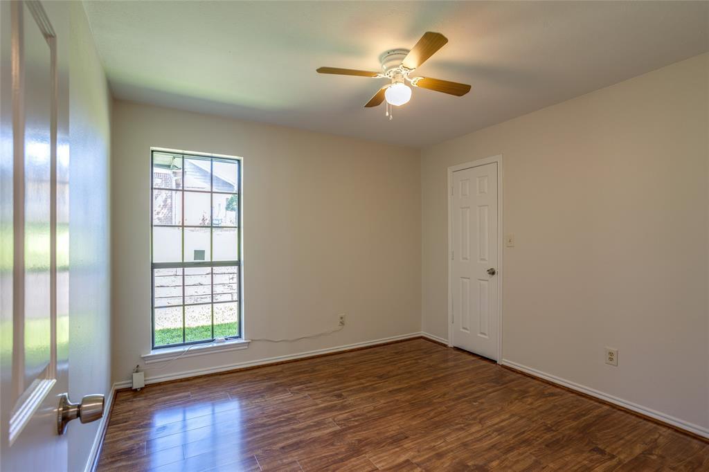 2805 Harpers Ferry  Lane, Garland, Texas 75043 - acquisto real estate best realtor dfw jody daley liberty high school realtor