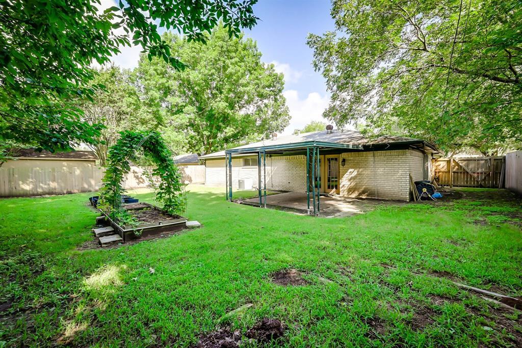 3709 Northpark  Drive, Corsicana, Texas 75110 - acquisto real estate nicest realtor in america shana acquisto
