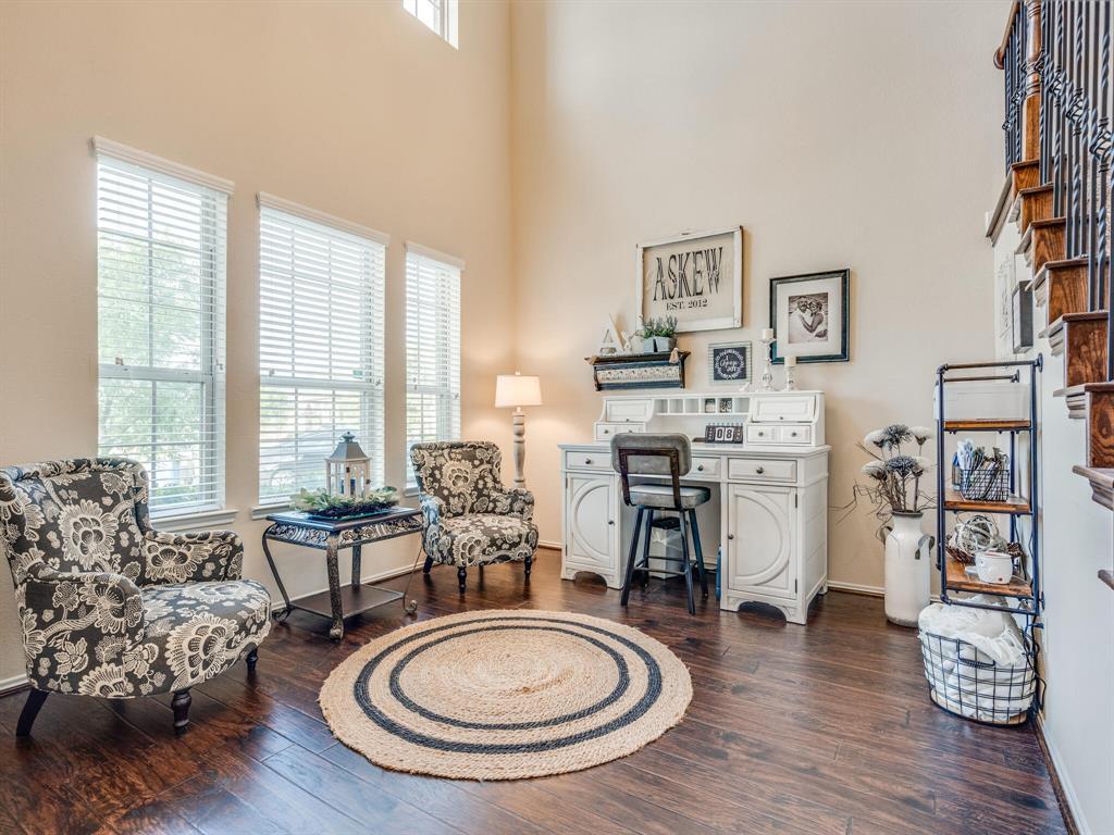 5700 Coventry  Drive, Prosper, Texas 75078 - acquisto real estate best prosper realtor susan cancemi windfarms realtor