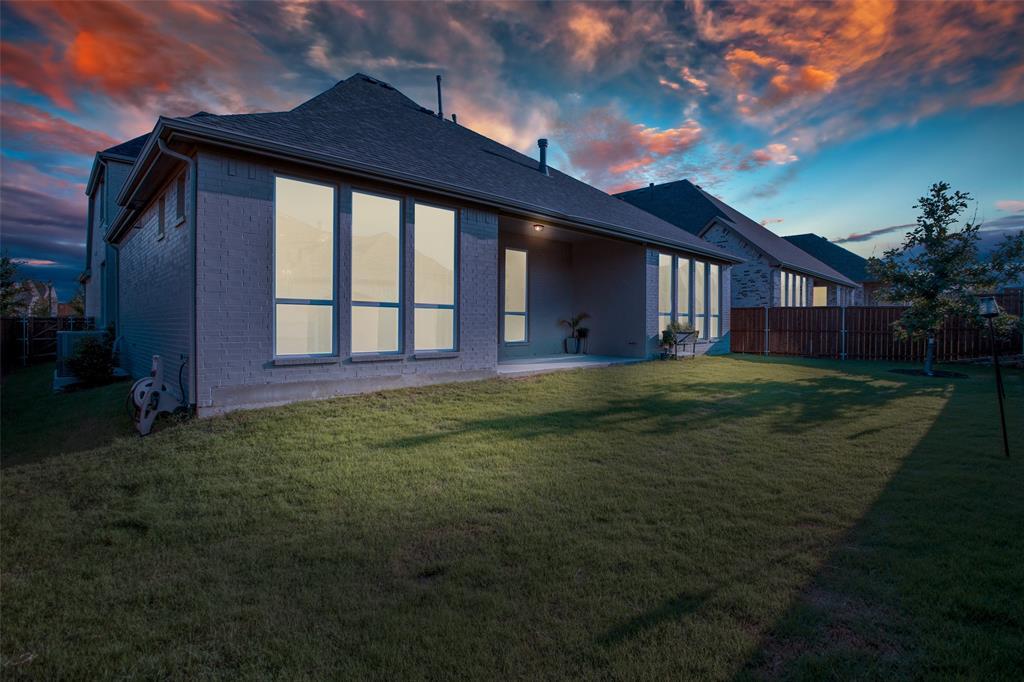 1920 Foxglen  Drive, Prosper, Texas 75078 - Acquisto Real Estate best mckinney realtor hannah ewing stonebridge ranch expert