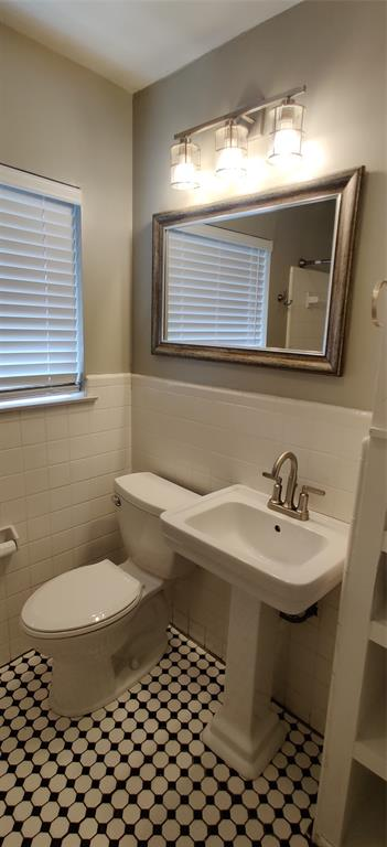 411 Bradley  Street, Denton, Texas 76201 - acquisto real estate best frisco real estate broker in texas for high net worth buyers