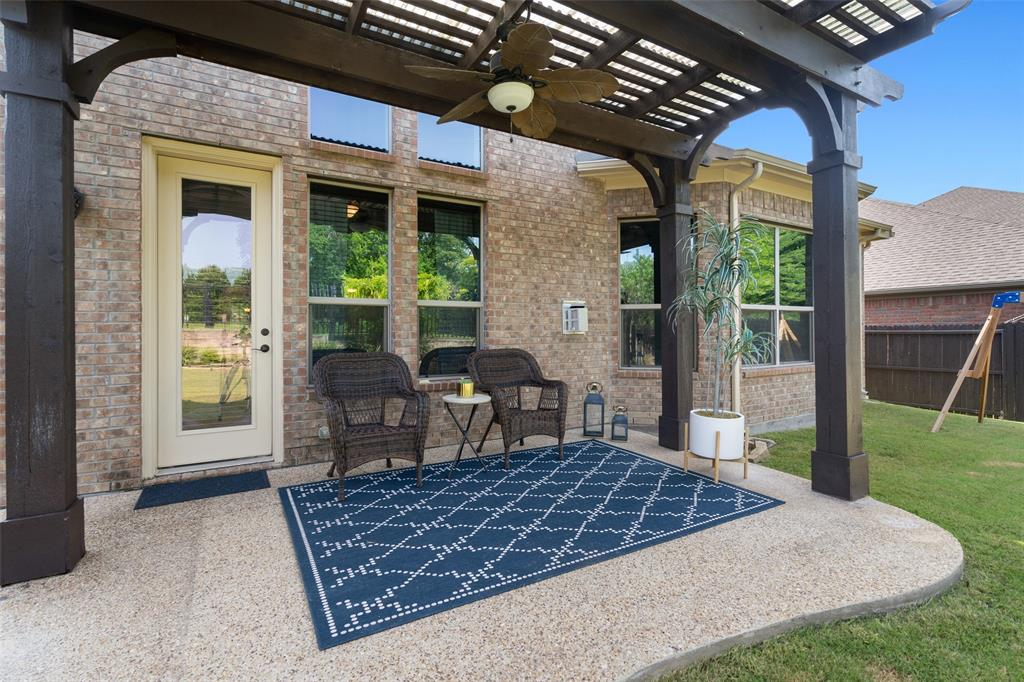 2508 Barranca  Way, McKinney, Texas 75069 - acquisto real estate best frisco real estate agent amy gasperini panther creek realtor