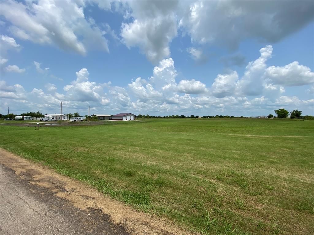 2130 County Road 2130  Greenville, Texas 75402 - acquisto real estate smartest realtor in america shana acquisto