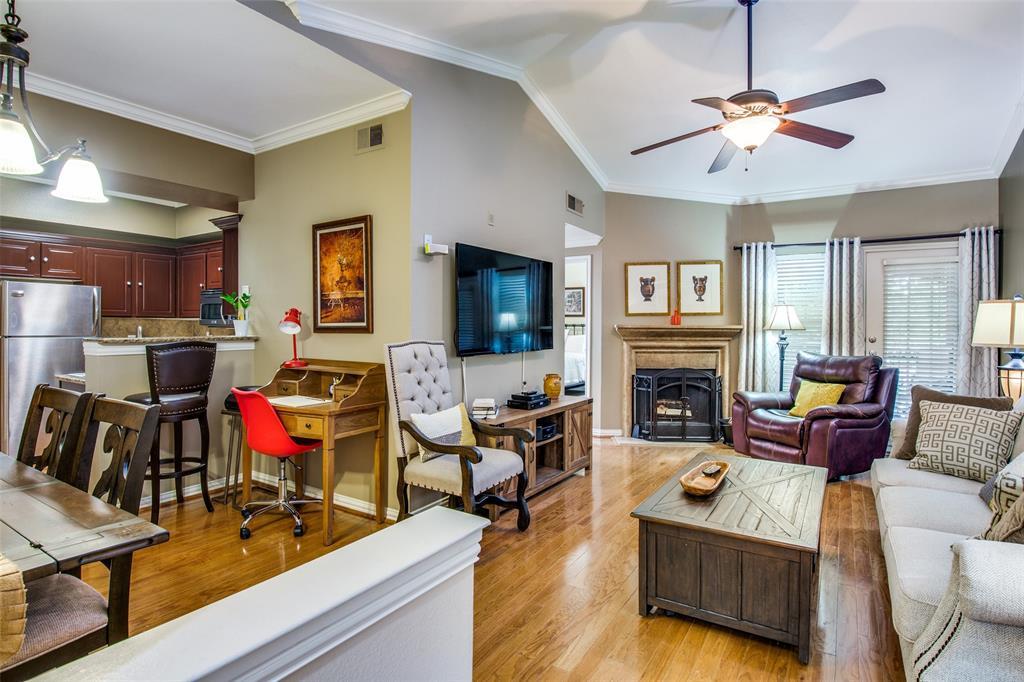 2601 Preston  Road, Plano, Texas 75093 - acquisto real estate best real estate company in frisco texas real estate showings