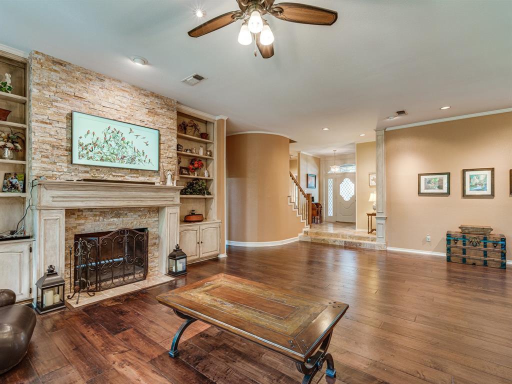 4711 El Salvador  Court, Arlington, Texas 76017 - acquisto real estate best real estate company in frisco texas real estate showings